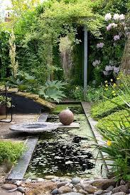 Small Picture 4275 best garden design principles images on Pinterest Landscape