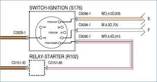 30 fresh boyer bransden power box wiring diagram amandangohoreavey power steering box diagram at Power Box Diagram