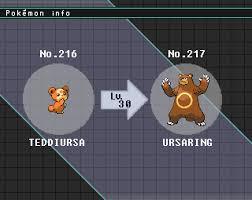 What Does Electabuzz Evolve Into Pixelmon