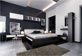 Male Bedroom Decorating Ideas Fascinating Male Bedroom Decorating Ideas