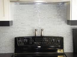 kitchen glass mosaic backsplash. Plain Backsplash Furniture  Ideas Unique Glass Mosaic Backsplash White Tile On Kitchen