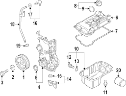 buy engine and transaxle parts for lexus ls460 vehicle jm lexus buy engine and transaxle parts for lexus ls460 vehicle jm lexus parts jmlexus com