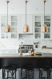 kitchen islands kitchen island lighting ideas pendants copper