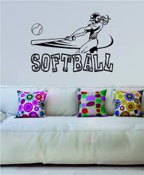 Softball Bedroom Softball Bedroom 2017 Alfajellycom New House Design And Modern