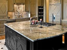 projects residential granite baltic brown