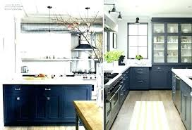 kitchens with dark blue cabinets slate blue kitchen cabinets dark blue cabinets navy kitchen cabinets unique kitchens with dark blue cabinets
