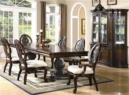 pedestal dining room table pedestal dining room set round dining room table with pedestal base solid
