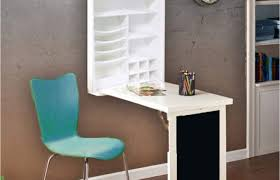 full size of desk charming fold down desk attached to wallwall mounted uk wall folding