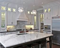 white and gray granite houzz grey white granite countertop