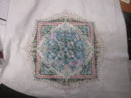Lost In Stitches Hdf Conversions