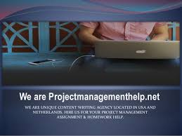 Email based Operations Management assignment help   homework help at  Expertsmind Project Management Assignment and Online Homework Help Project  Management     HomeworkHelps net