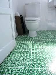 bathroom floor linoleum linoleum flooring in bathroom bathroom linoleum flooring gray floor tile bathroom a