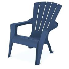 plastic patio chairs these chair plans will help you build an outdoor furniture set that plastic patio chairs