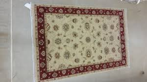 area rugs scottsdale az pv rugs