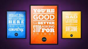 Disney Quotes Desktop Wallpaper. QuotesGram