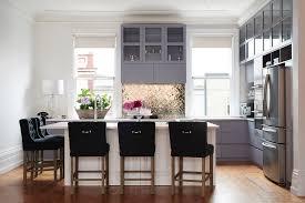 Kitchen Renos Shaynna Blaze Shares Her Top Kitchen And Bathroom Renovation Tips