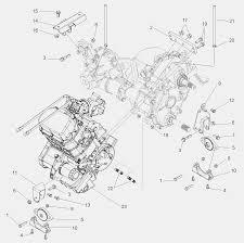 2008 polaris ranger parts diagram wiring diagram meta polaris rzr parts diagram wiring diagrams value 2008 polaris ranger 700 xp parts diagram 2008 polaris ranger parts diagram