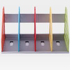 wall mounted office shelving. wall mounted office storage shelves amazing shelf organizer shelving