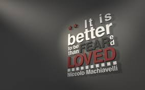 niccolo machiavelli quote by crg on  niccolo machiavelli quote by cr8g