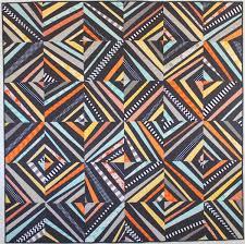 Modern Quilt Design: 7 Tips for Getting Started | Quilt design ... & Modern Quilt Design: 7 Tips for Getting Started Adamdwight.com
