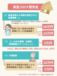 埼玉 県 医療 従事 者 慰労 金