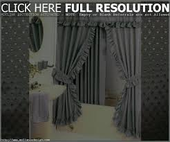 shower curtains with valance photo 1 of 7 delightful double shower curtains with valance 1 gorgeous shower curtains with valance