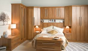 fitted bedrooms bolton. Fitted Bedrooms Also With A High Gloss Bedroom Wardrobes Over Bed Bolton