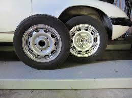 painting steel wheels wheel paint jpg and wheel paint jpg source abuse report