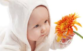 new baby pictures hd wallpapers