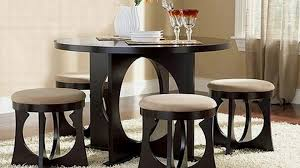 furniture for small spaces uk. Stupendous Cheap Kitchen Tables For Small Spaces Modern Dining Table Best Uk Furniture Size 1920 O