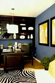 home office wall colors. Home Office Wall Color Ideas Incredible Mesmerizing With Additional R Colors For Walls Best Design Ideaswith