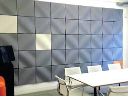 decorative acoustic wall panels decorative acoustic wall panels lovely tiles house acoustic panels how to make