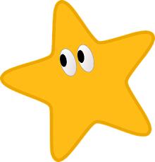 Bildresultat för stjärna