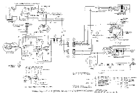 early bronco wiring diagram wiring diagram and hernes 1977 bronco wiring diagram image about exteriorlightspart2 early