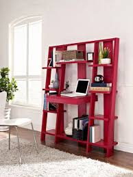 teens room furniture. Beautiful Teens Bedroom Study Space Inspiration For Teens Beautiful Room Designs  Wall Colour To Furniture