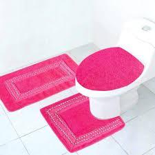 full size of bathroom macy s bathroom rugs sets bathroom colors trends bathroom renovation ideas 2