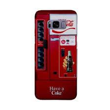 Harga Vending Machine Enchanting Jual Produk Vending Machine Harga Promo Diskon Blibli