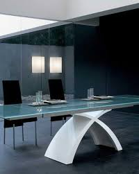 italian contemporary furniture. dining tables italian furniture tonin casajpg contemporary