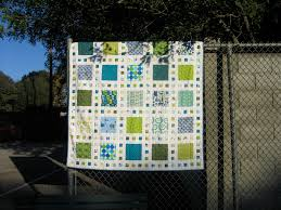 Slide Show By Atkinson Designs Bens Quilt All Done Pattern Is Slide Show By Atkinson D