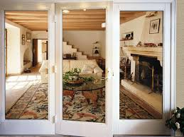 french patio doors outswing popular choice