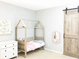 diy house bed plans new diy toddler house bed pertaining to diy plans 2 reclaimmayday
