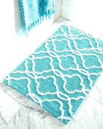 blue bathroom rugs blue bath mat blue bath rug fancy elegant blue bath rug rug bathroom blue bathroom rugs