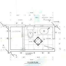 small bathroom sizes small bathroom size dimensions bathroom layout small bathroom layout dimensions small half bathroom