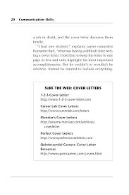 Quint Careers Cover Letter Radiovkm Tk How To Addr Jmcaravans