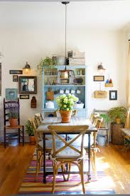 Best  Cozy Dining Rooms Ideas On Pinterest Settee Dining - Country dining rooms