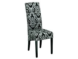 black upholstered dining chair damask dining room chairs damask dining room chair damask dining chair glamour