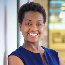 Black Enterprise - Women of Power Summit Agenda