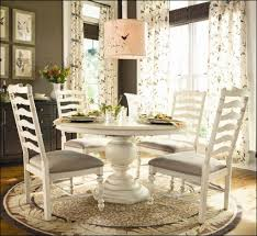 Dining Room White Dining Room Set Lovely Paula Deen Home Round