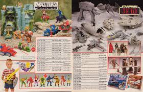 argos 1985 he man and rotj