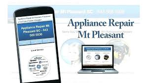 appliance repair mt pleasant sc. Simple Repair Appliance Repair Mt Pleasant Sc Fiddlydingulub And Appliance Repair Mt Pleasant Sc R